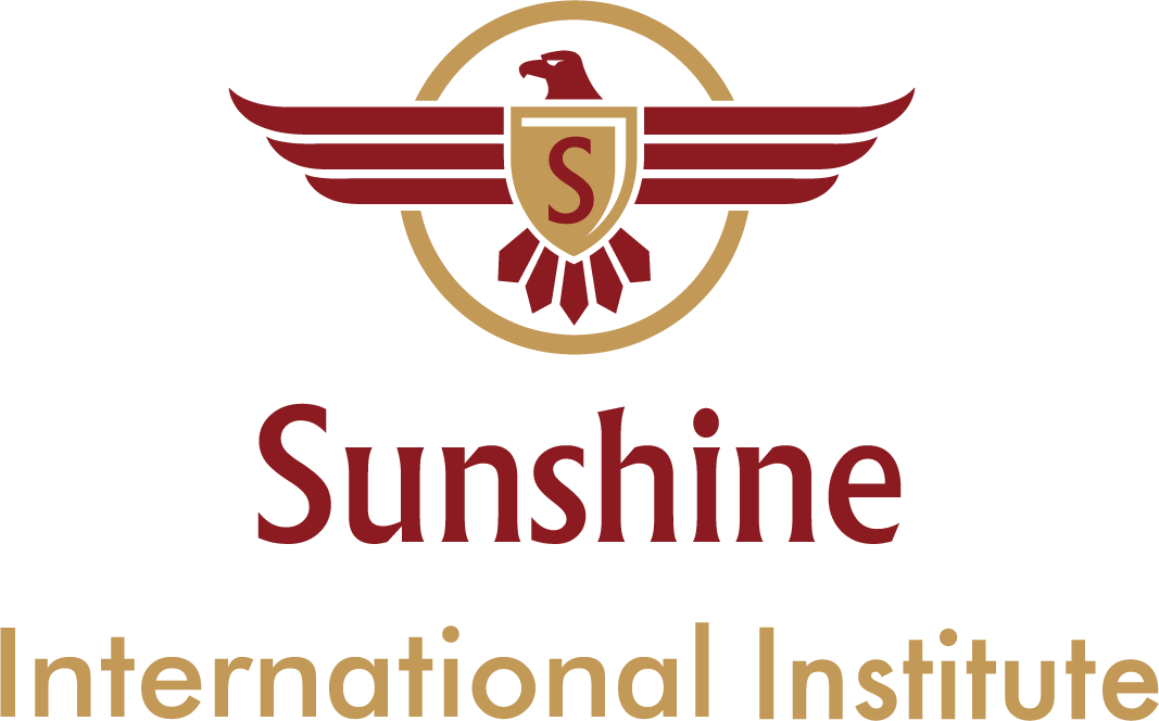 Sunshine Institute